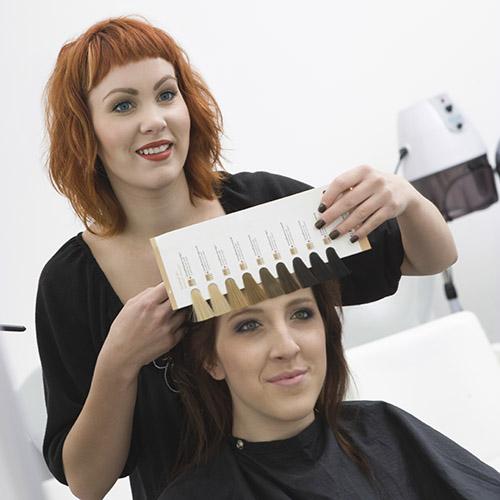 salon-stylist-swatches-CROP