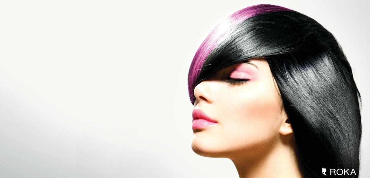 slide-hair-colour