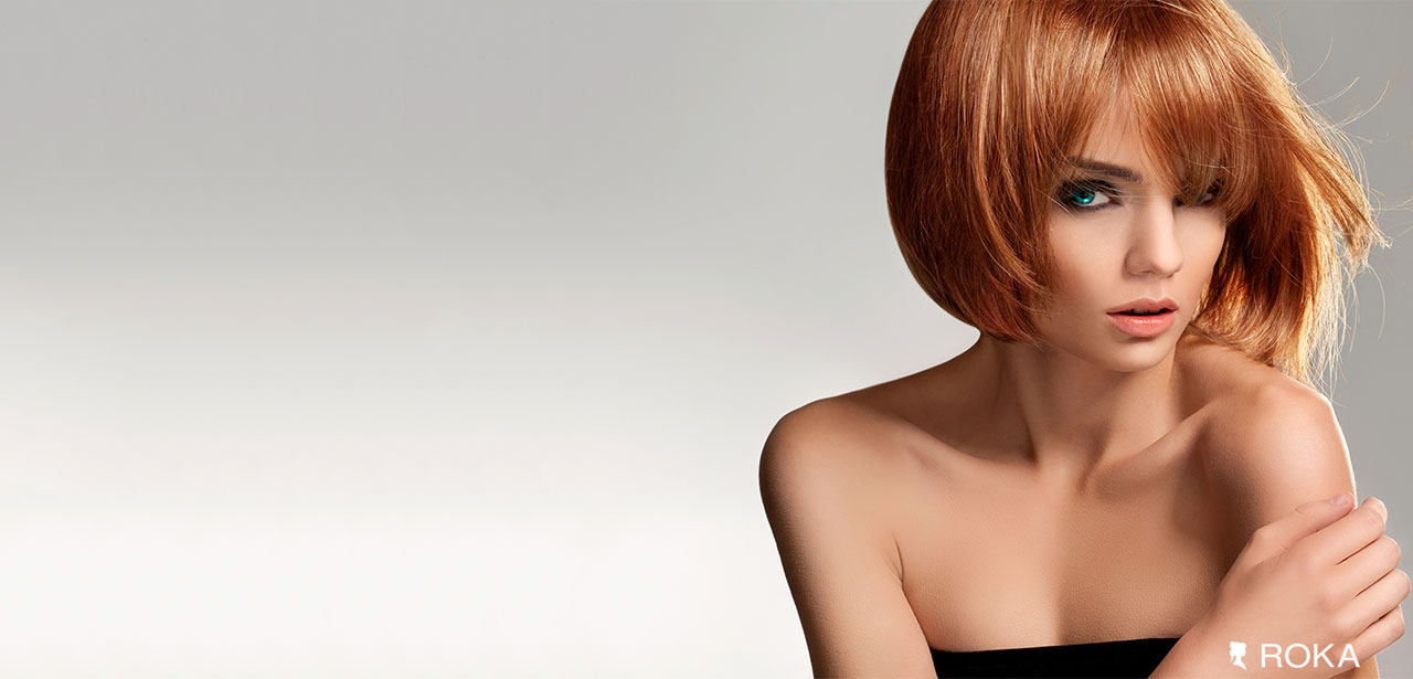 slide-hair-style
